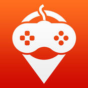 Video Game Tracker iPhone App
